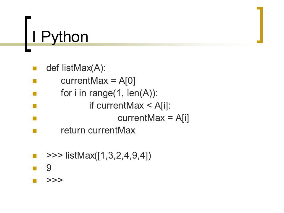 introduktion til programmering ppt